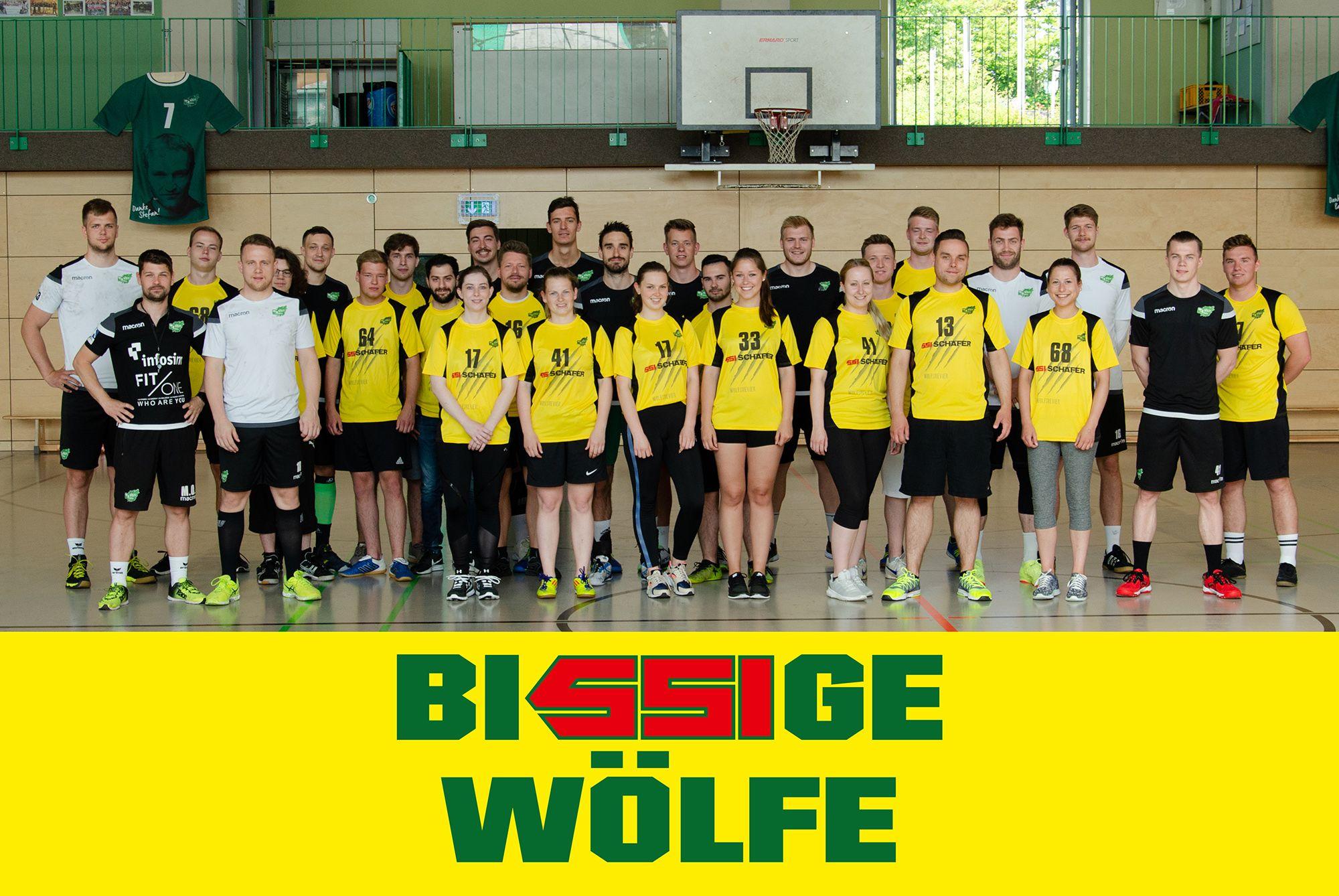 02-Wölfe_Azubis_Gruppe_mit_Logo_2000px