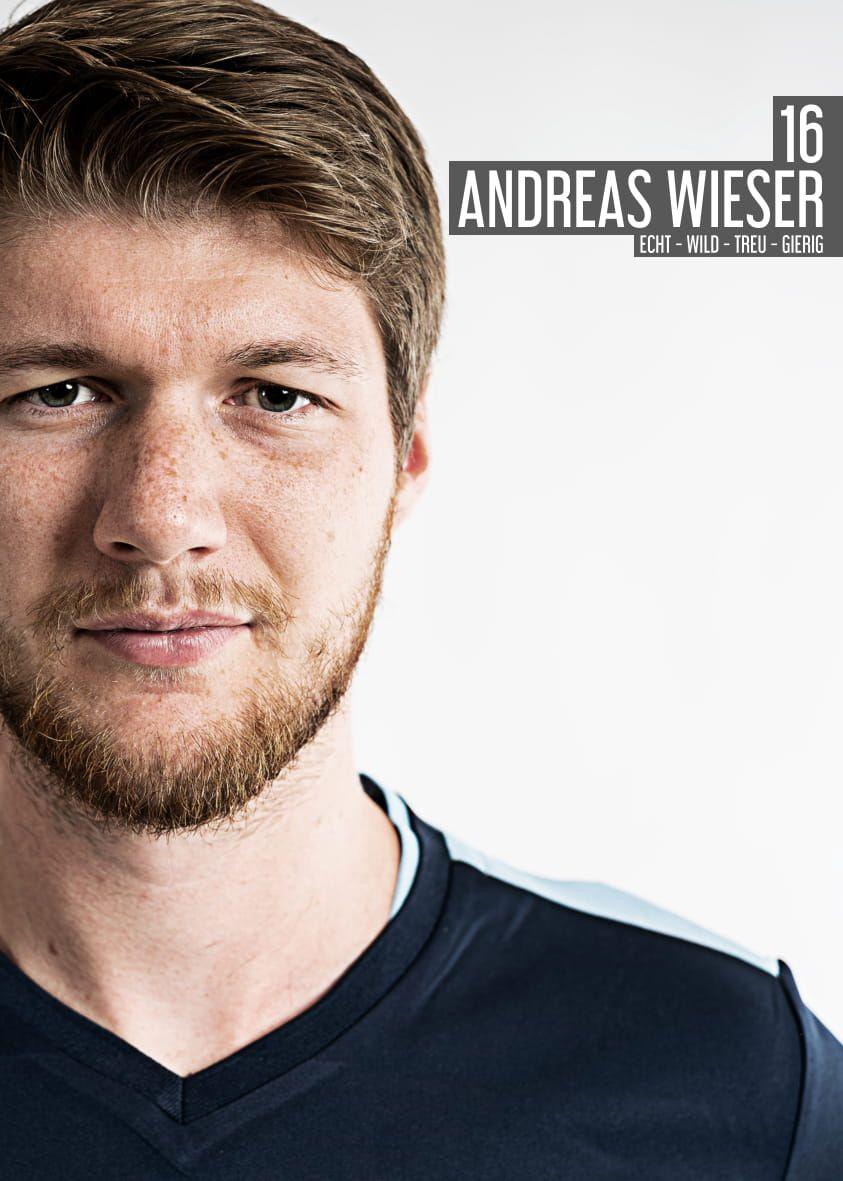 16_Wieser-1