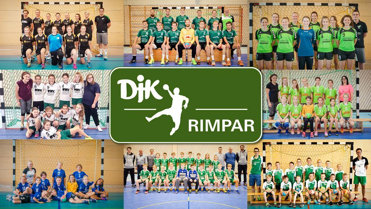 17-18_Breitensport