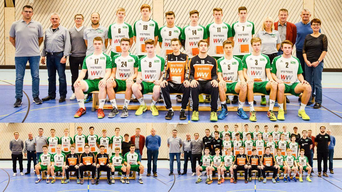 17-18_Team_Woelfeschmiede