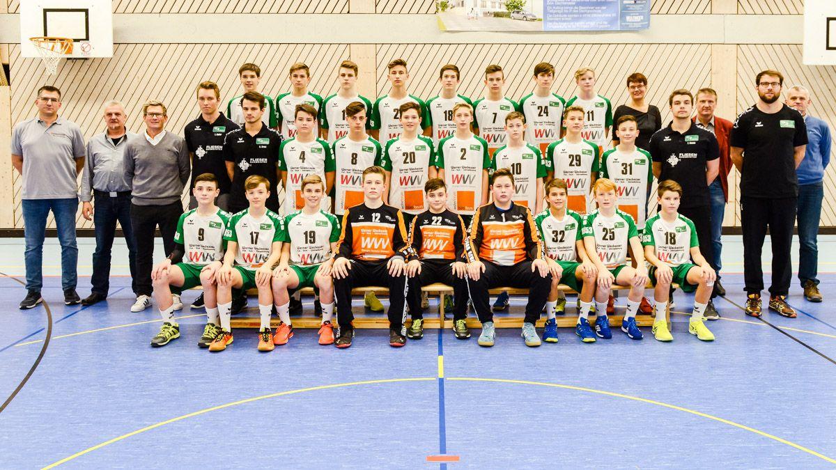 17-18_Team_mC_Sponsoren