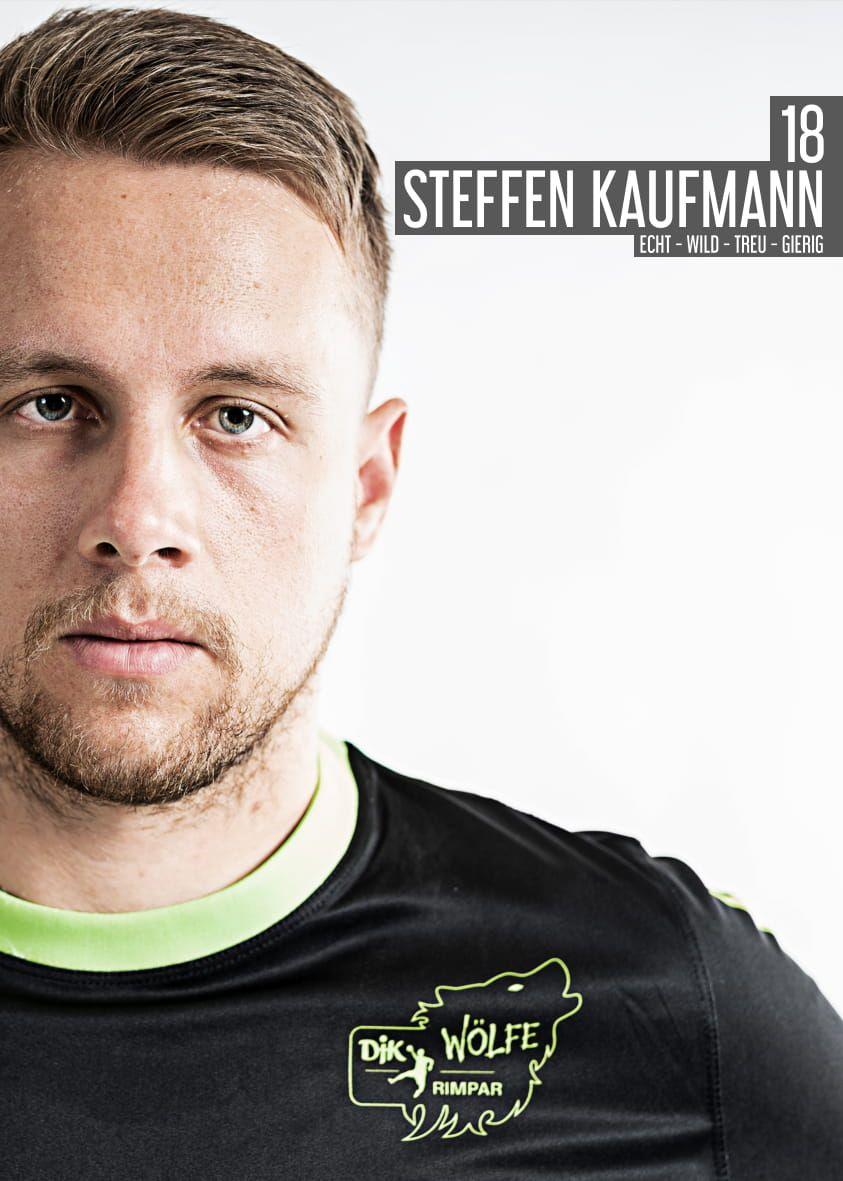 18_Kaufmann-1