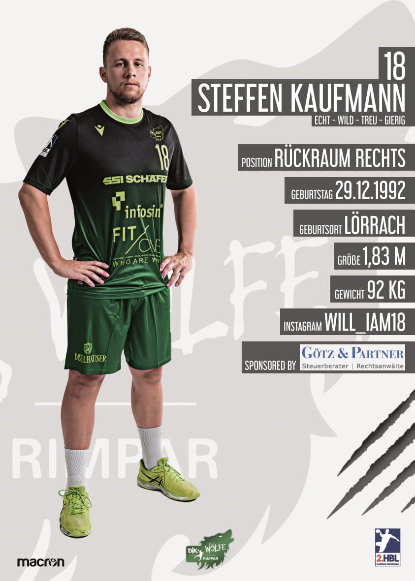 18_Kaufmann_hinten-1