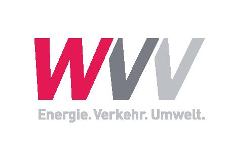 logo-wvv