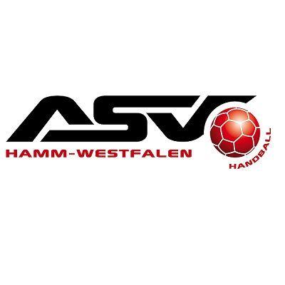 asv-hamm-westfalen