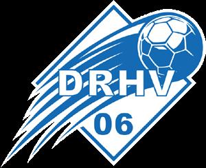 dessau-rosslauer-hv-06