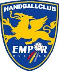 hc-empor-rostock