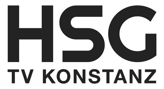hsg-konstanz