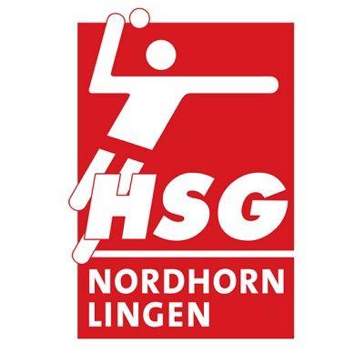 hsg-nordhorn-lingen