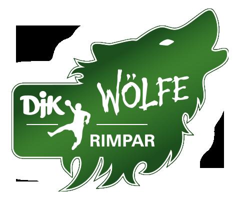 logo_djk_rimpar_woelfe