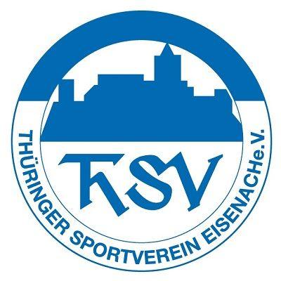 thsv-eisenach