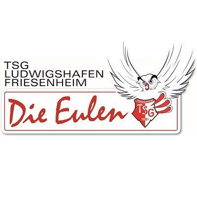 tsg-lu-friesenheim