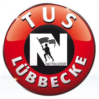 tus-n-luebbecke