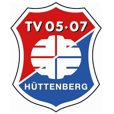tv-0507-huettenberg