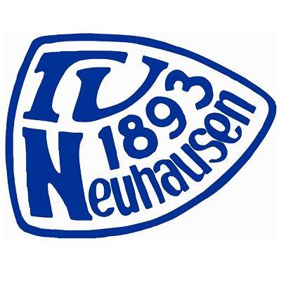 tv-1893-neuhausen