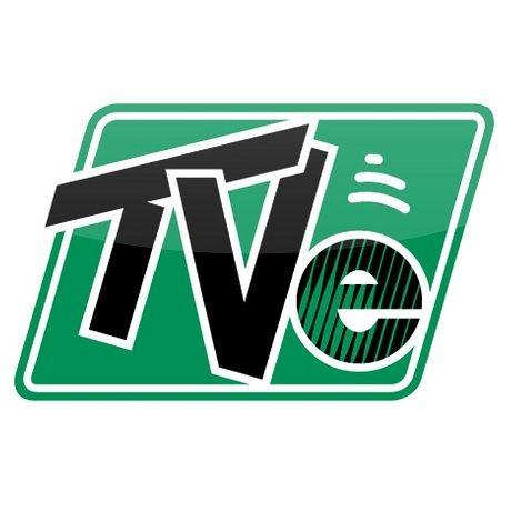 tv-emsdetten