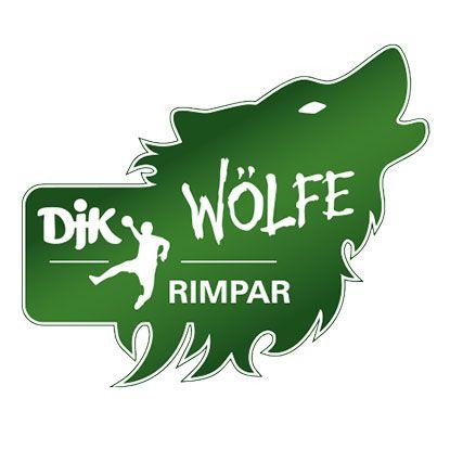 djk-rimpar-woelfe