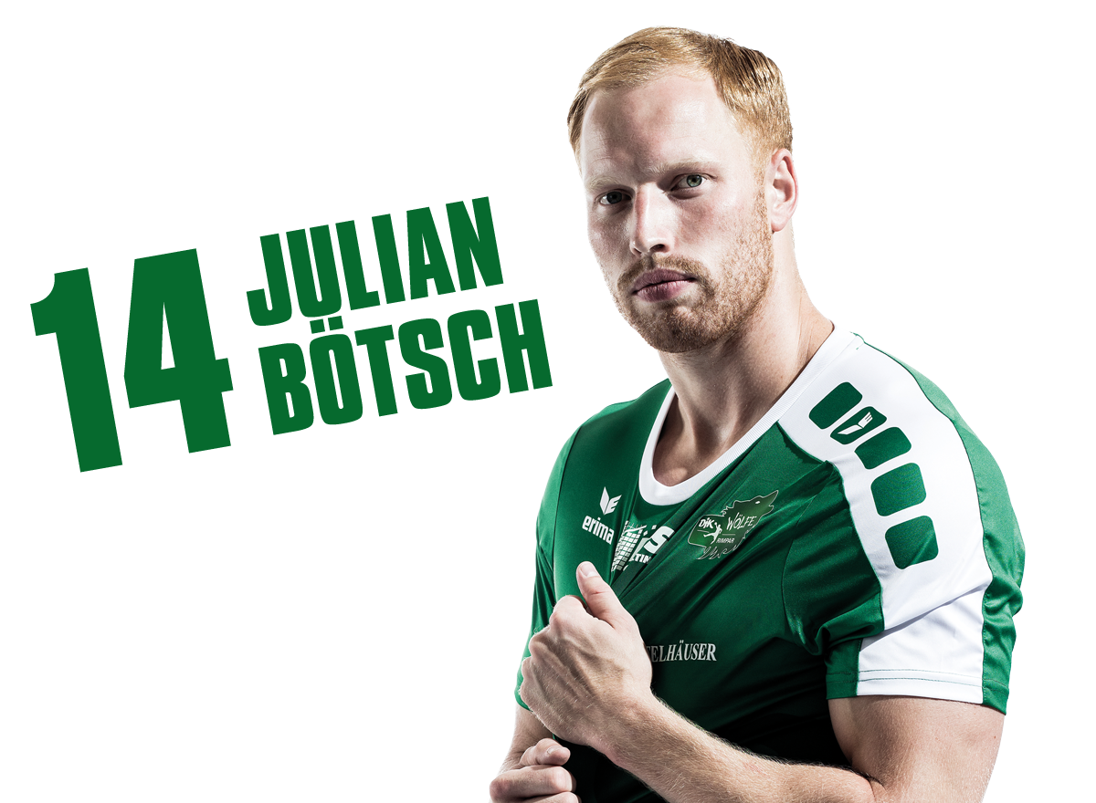 julian-boetsch