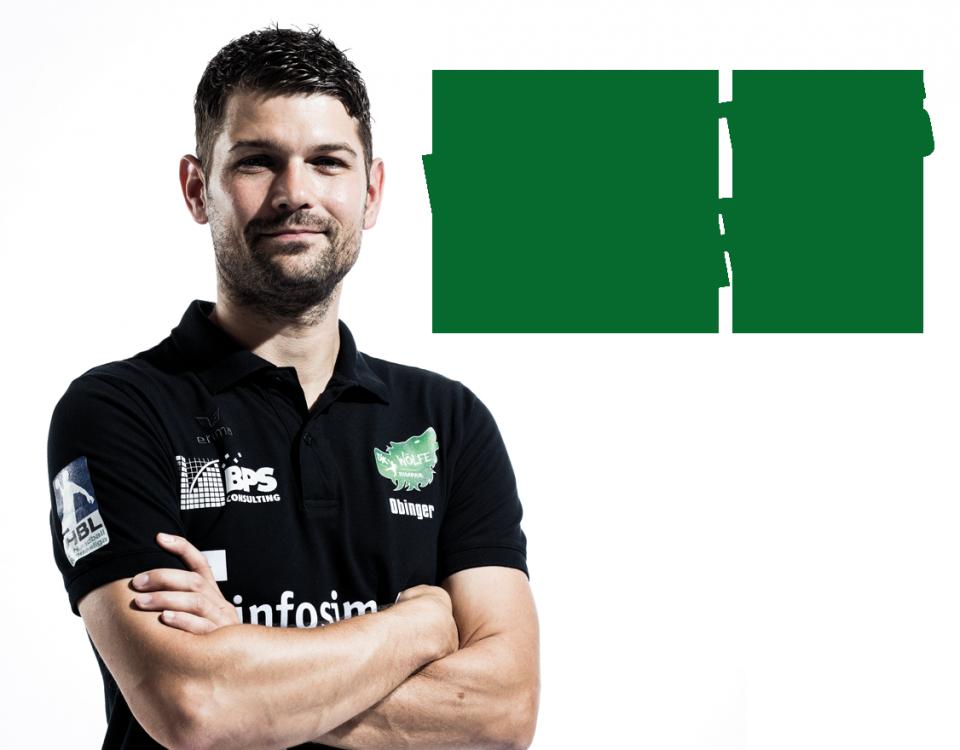 matthias-obinger