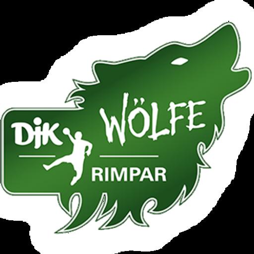 cropped-logo_djk_rimpar_woelfe-glow-2.png
