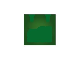 icon-kalender