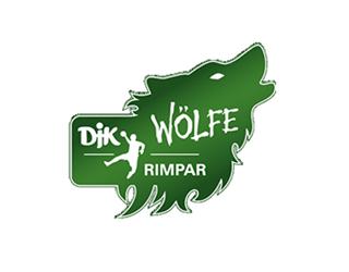 icon-wolfsrudel