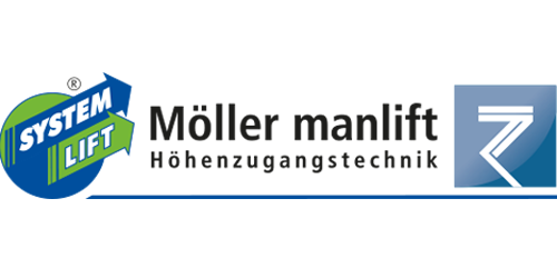 sponsor-business-moellermanlift