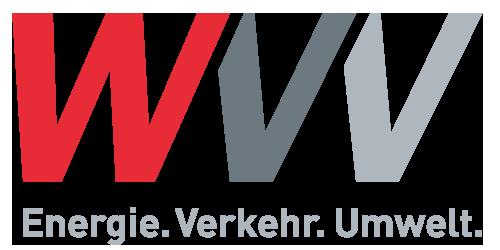 sponsor-business-wvv