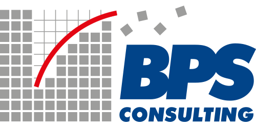 sponsoren-premium-bps