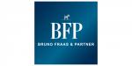 sponsoren-team-bfp