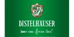 sponsoren-team-distelhaeuser