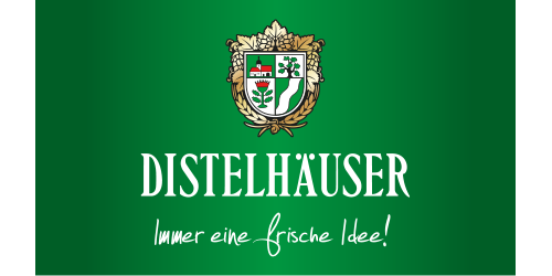 sponsoren-team-distelhaeuser