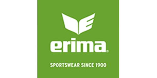 sponsoren-team-erima