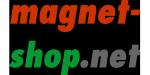 sponsoren-team-magnetshop