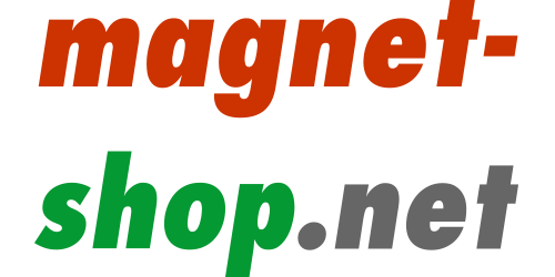 sponsoren-team-magnetshop