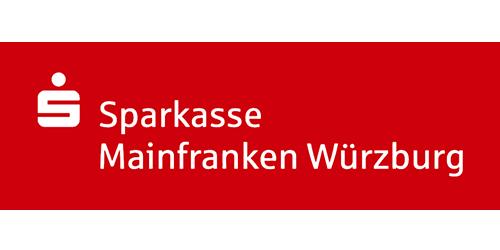 logo Sparkasse Mainfranken