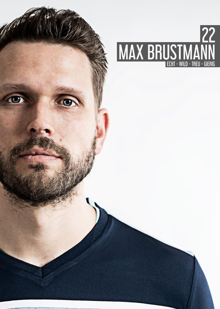 22_Brustmann-1