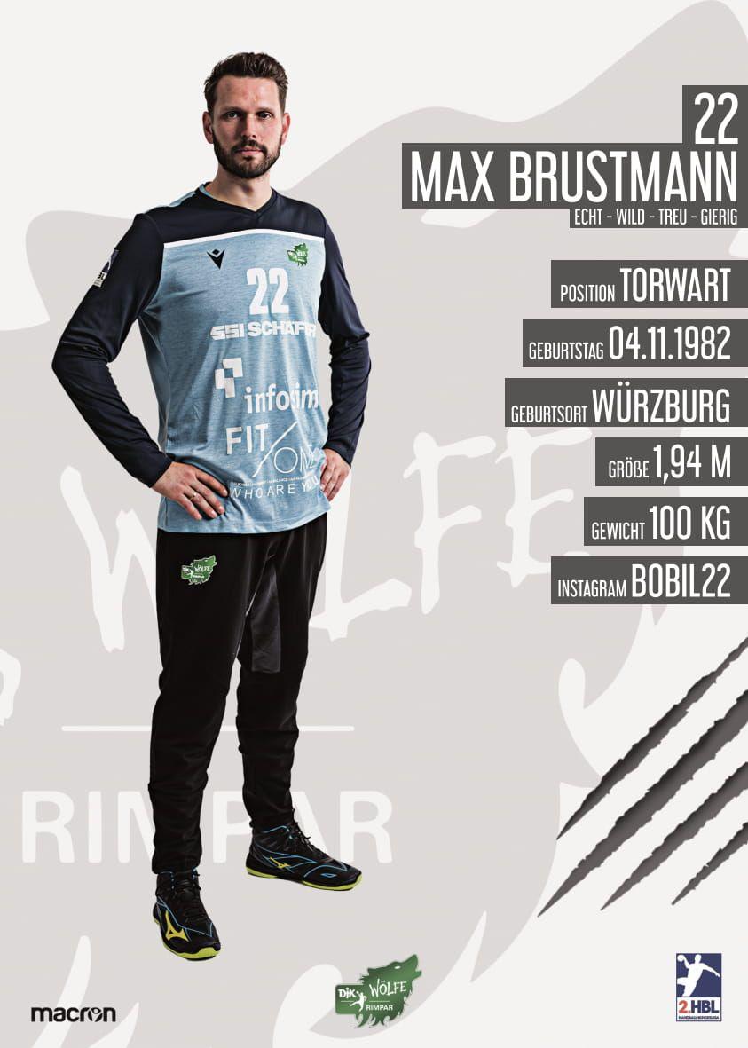 22_Brustmann_hinten-1