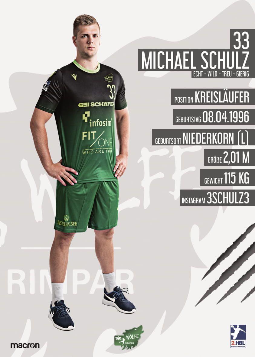 33_Schulz_hinten-1
