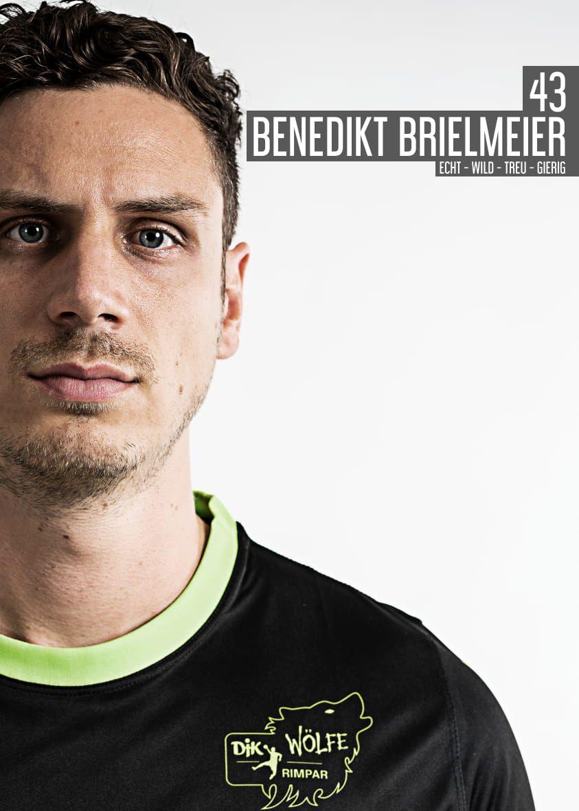 43_Brielmeier-1