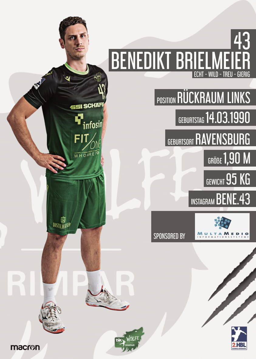 43_Brielmeier_hinten-1