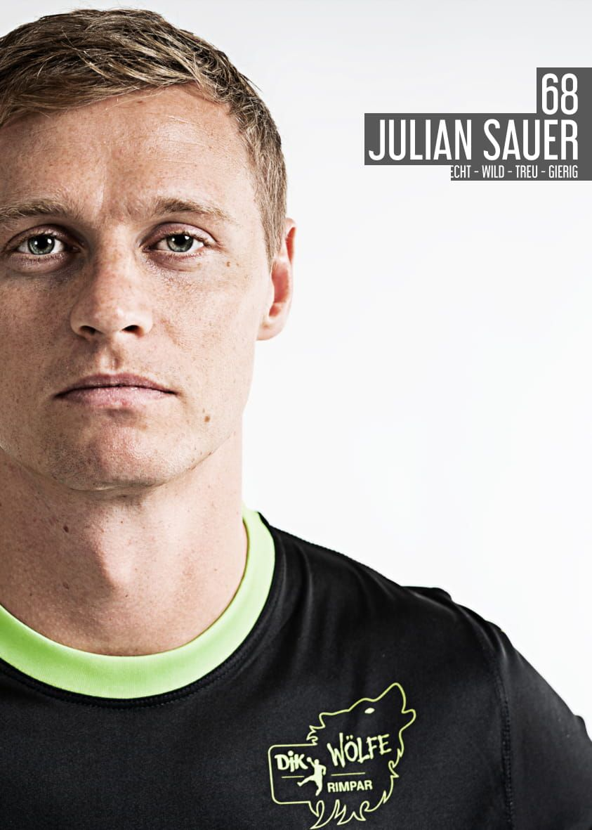 68_Sauer-1