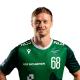 Julian Sauer DJK Rimpar Wölfe