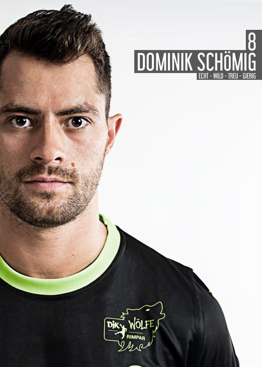 8_Schoemig-1