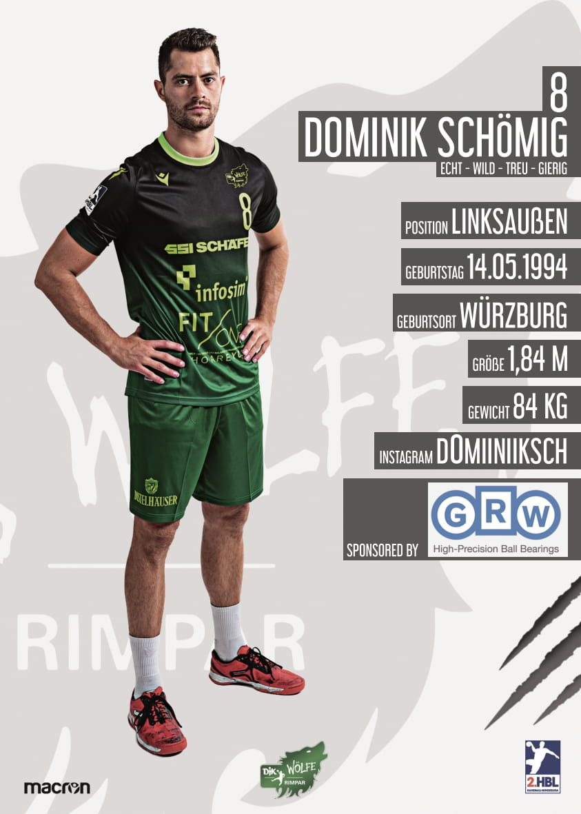 8_Schoemig_hinten-1