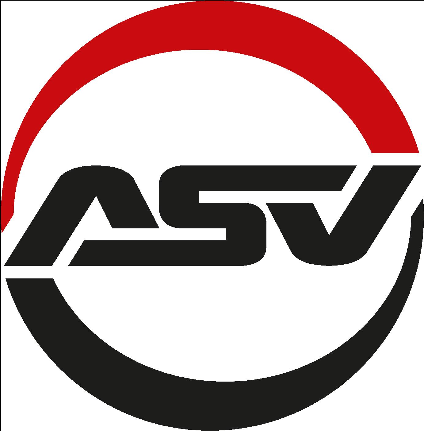 ASV Hamm Logo neu 2017