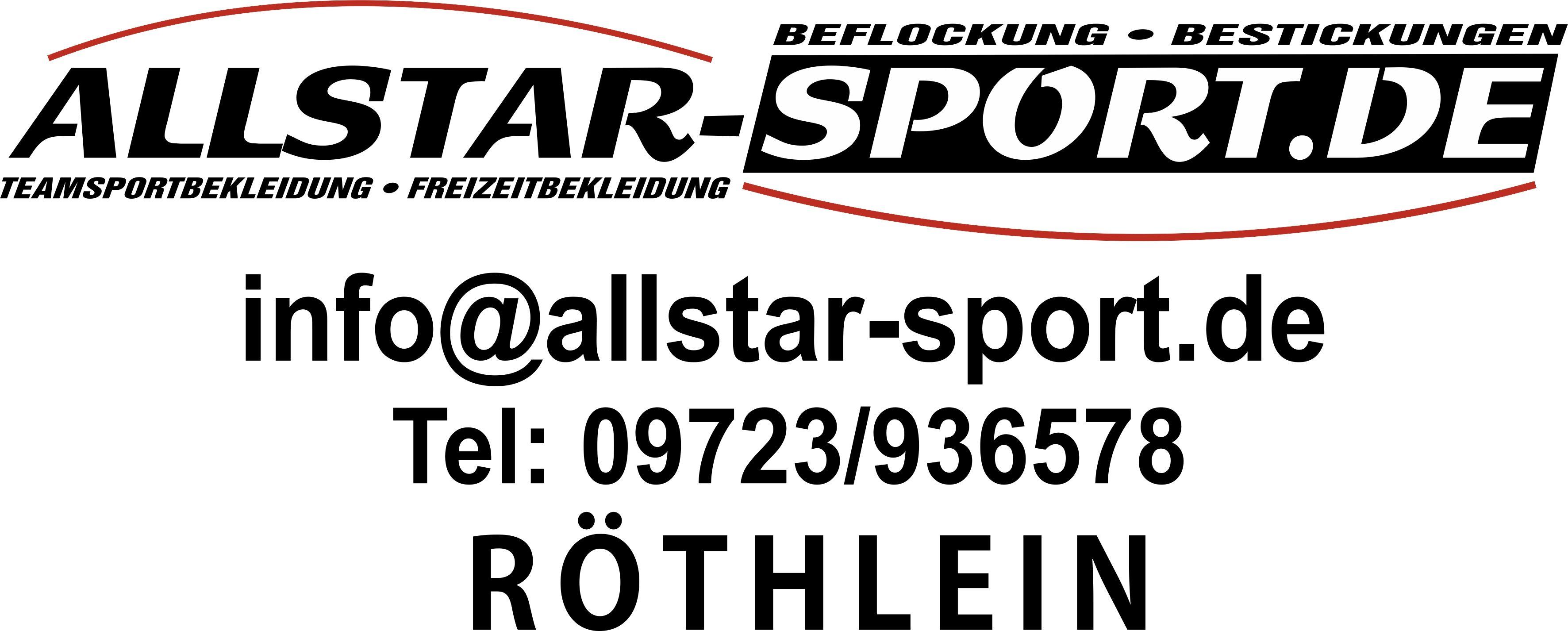 allstarsport