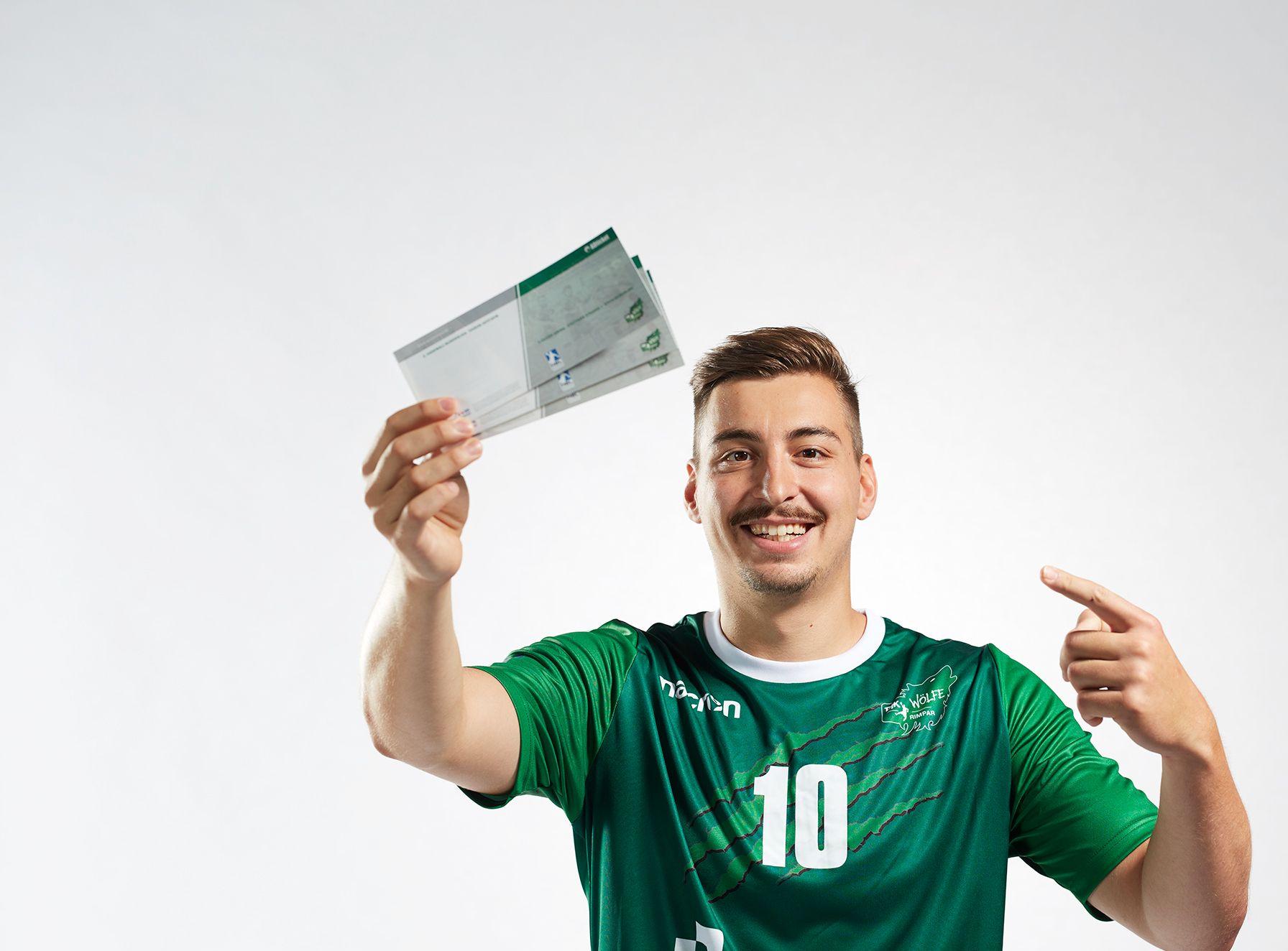 Böhm_Slider_Tickets