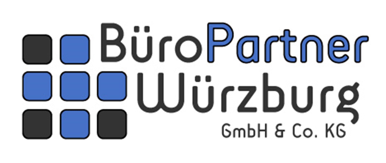 BüroPartner Würzburg (1)