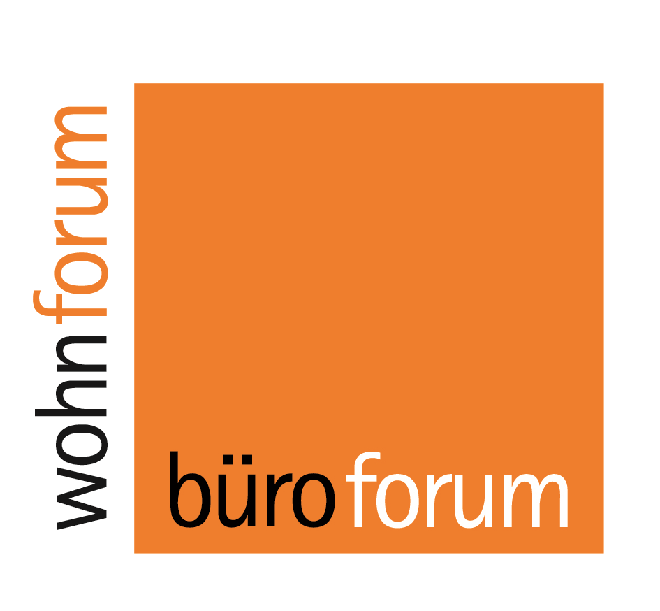 Büroforum Logo png